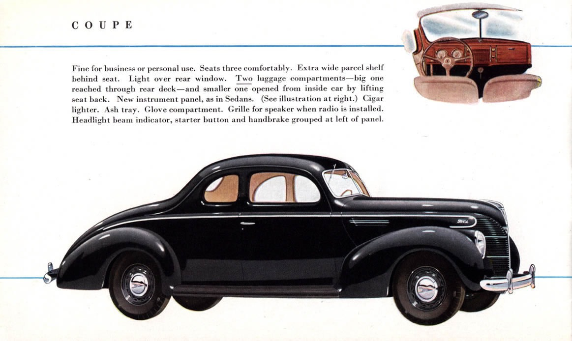 1939 Ford-12