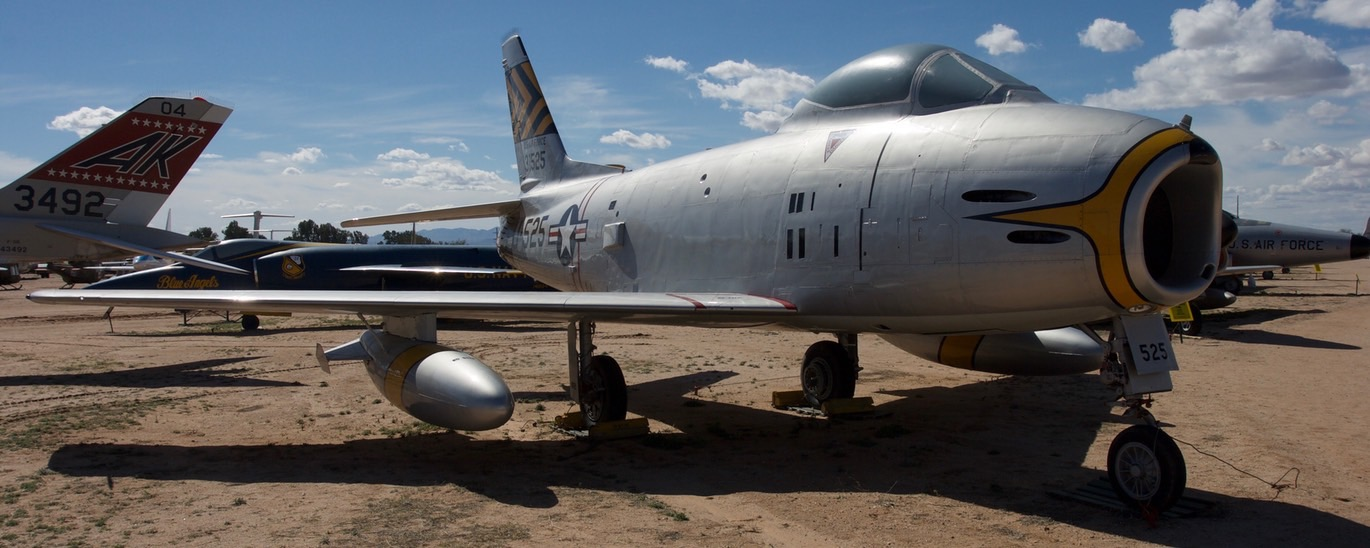 north-american-f-86-sabre1_med_hr