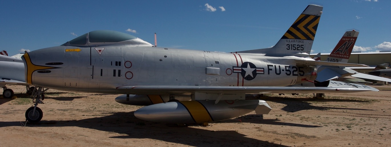 north-american-f-86-sabre2_med_hr