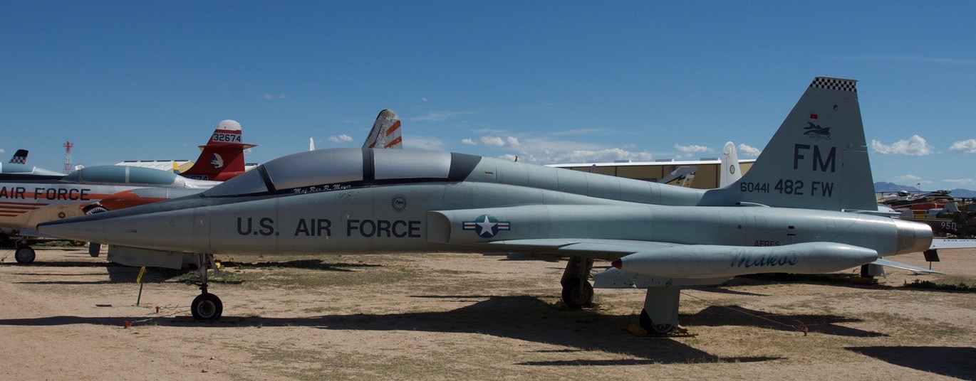 northrop-f-5b-freedom-fight_med_hr