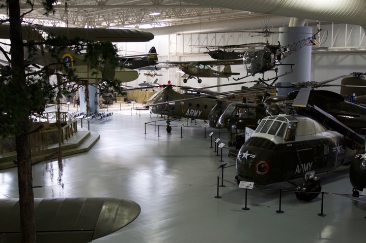 us-army-aviation-museum-37_med