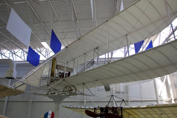 wright-military-flyer2_med