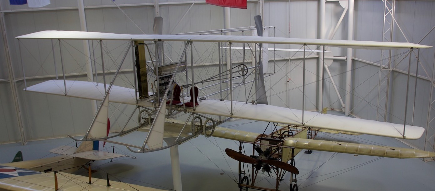 wright-military-flyer3_med_hr
